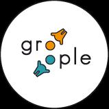 groople160px
